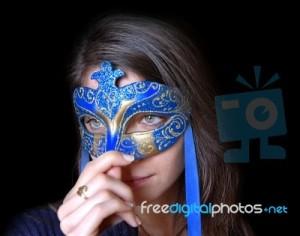 mask-10012475