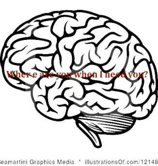 smart-student-clipart-black-and-white-royalty-free-brain-clipart-illustration-1214809